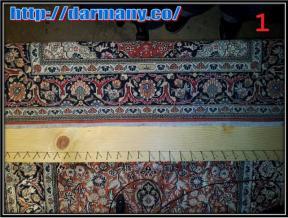 1 esfahan before