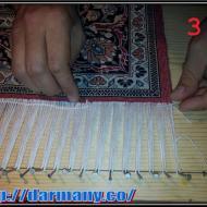 3 esfahan process