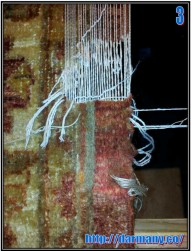 process 3 pakestani rug