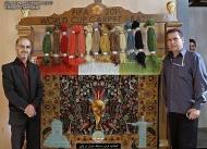 world cup 2014 rug