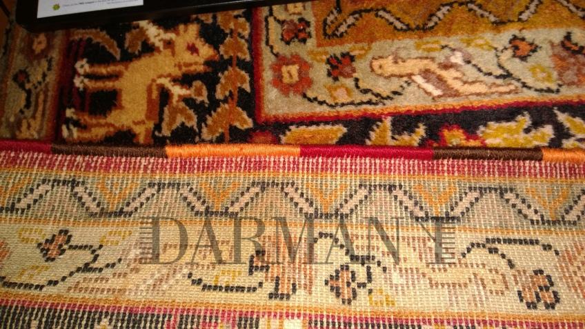 rug cleaners orange county