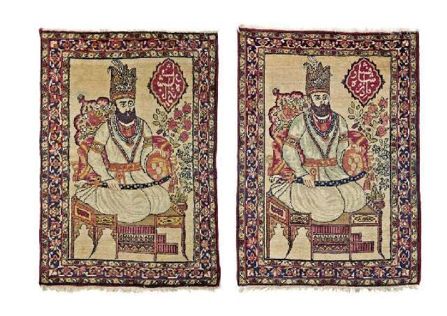 persian rug cleanners