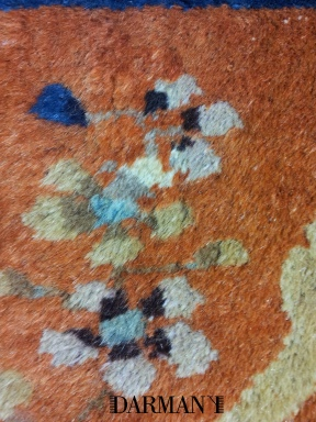 rug repair los angeles