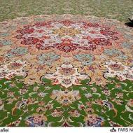 big rug