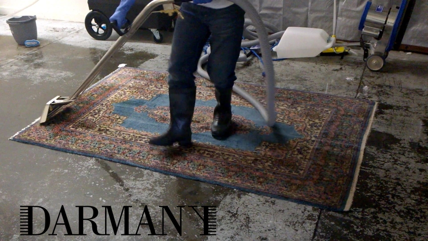 rug cleaning orange county
