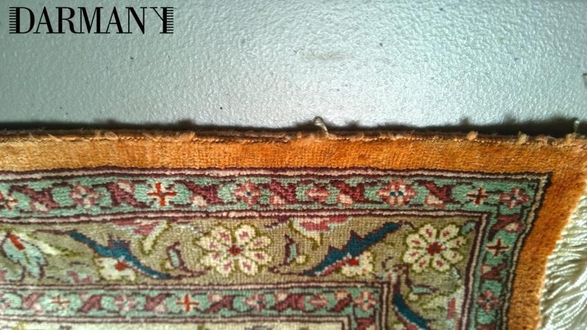 darmany rug cleaners