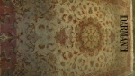 Tabriz Persian Rug Cleaning