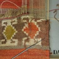 3 rug