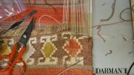 4 rug