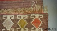 5 rug