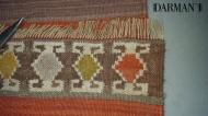 6 rug